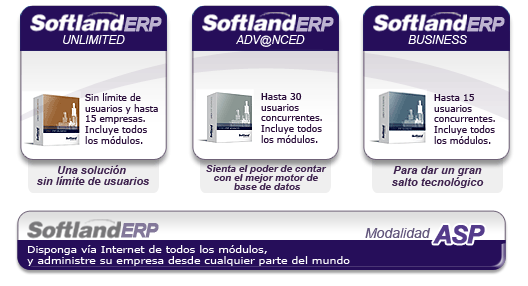 <title>contacto@nettravel.cl +56-9-72189150. Asesor Softland ERP.</title>